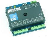 модель ESU 51800
