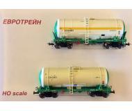 модель EUROTRAIN 0012