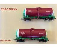 модель EUROTRAIN 0014