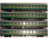 модель EUROTRAIN 0202