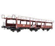 модель EXACT-TRAIN EX20005A
