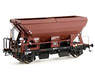 модель EXACT-TRAIN EX20061