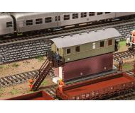 модель FALLER 120112