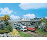 модель FALLER 120493
