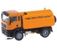 модель FALLER 161305