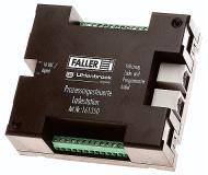 модель FALLER 161350