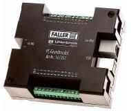 модель FALLER 161351