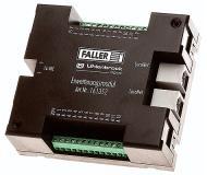 модель FALLER 161352