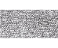 модель FALLER 170603