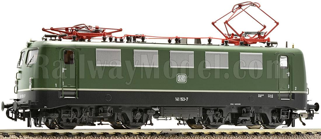 модель FLEISCHMANN 432872
