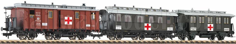 модель FLEISCHMANN 581110