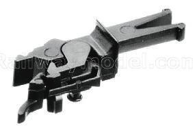 модель FLEISCHMANN 6515