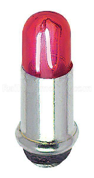 модель FLEISCHMANN 6532