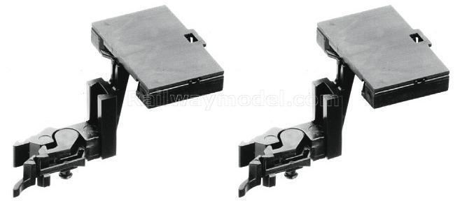 модель FLEISCHMANN 6574