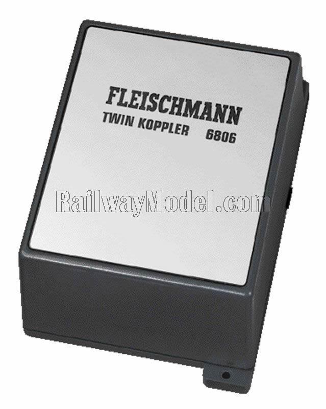 модель FLEISCHMANN 6806