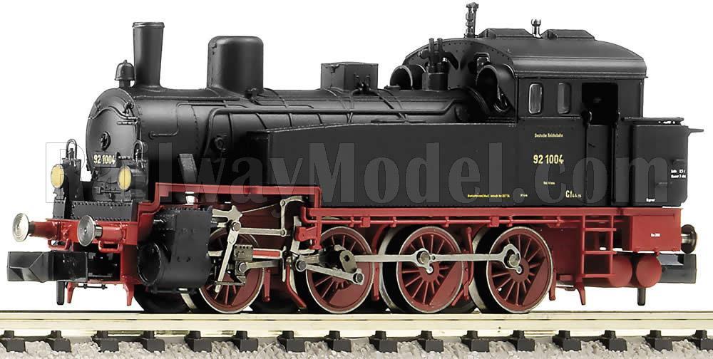 модель FLEISCHMANN 709201