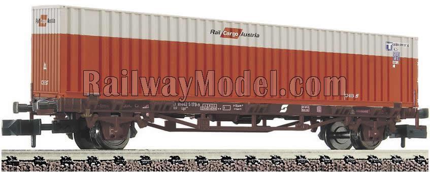 модель FLEISCHMANN 824216
