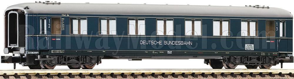 модель FLEISCHMANN 867103
