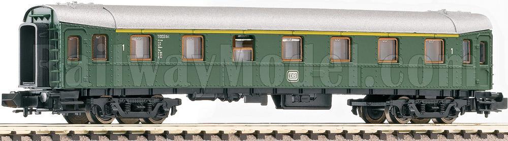 модель FLEISCHMANN 869001