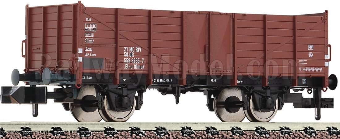 модель FLEISCHMANN 871501