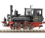 модель FLEISCHMANN 400601