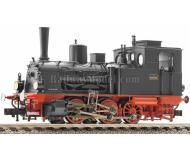 модель FLEISCHMANN 401003