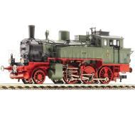 модель FLEISCHMANN 403203