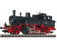 модель FLEISCHMANN 403207