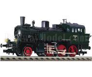 модель FLEISCHMANN 403209