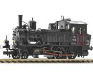 модель FLEISCHMANN 407001