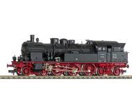 модель FLEISCHMANN 4078