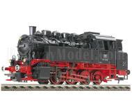 модель FLEISCHMANN 408181