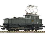 модель FLEISCHMANN 436001
