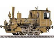 модель FLEISCHMANN 481207