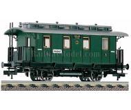 модель FLEISCHMANN 5051