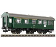 модель FLEISCHMANN 5097