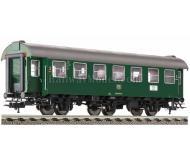 модель FLEISCHMANN 5099