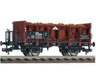 модель FLEISCHMANN 522002