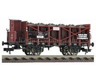 модель FLEISCHMANN 522102