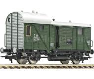 модель FLEISCHMANN 530005