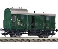 модель FLEISCHMANN 530006