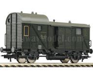 модель FLEISCHMANN 530007