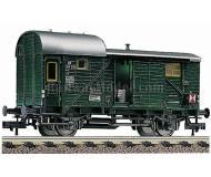 модель FLEISCHMANN 5301