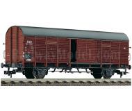 модель FLEISCHMANN 530804