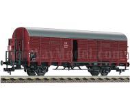 модель FLEISCHMANN 530903