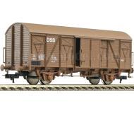 модель FLEISCHMANN 531005