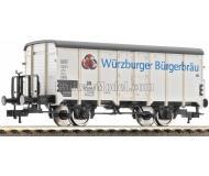 модель FLEISCHMANN 534601