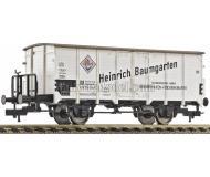 модель FLEISCHMANN 534603