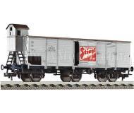 модель FLEISCHMANN 538006