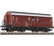 модель FLEISCHMANN 539501